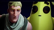 Fortnite Season 9 - Trailer