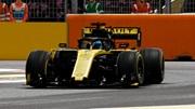 F1 2019 ukazuje svoj prvý in-game trailer