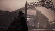 The Sinking City ukazuje hrôzy svojho mesta