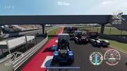European Truck Racing Championship ukazuje Misano trať