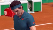 Tennis World Tour - Roland-Garros edition - launch trailer