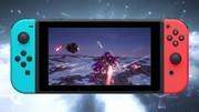 Project Nimbus: Complete Edition - Launch Trailer