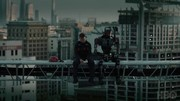 TV: Westworld III ponúka prvý trailer