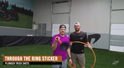 Dude Perfect - Plunger