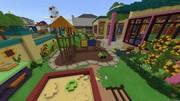 Minecraft - Toy Story Mash-up DLC práve vychádza
