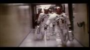 Autori Deliver Us The Moon oslavujú veľký skok pre ľudstvo