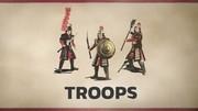 Stronghold: Warlords začína ukazovať svoje možnosti