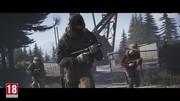 Ghost Recon Wildlands dostáva posledný veľký update s Mercenaries režimom