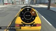 BeamNG.Drive ukazuje svoju premávku