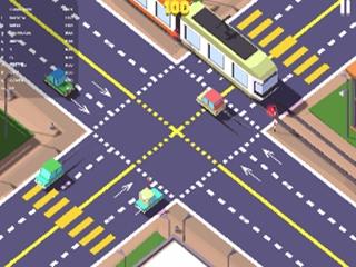 TrafficUp.io