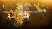 Cat Quest II koncom mesiaca prinesie akčnú RPG s mačkami