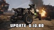 Crossout sa rozrastá o novú PvP mapu a ďalšie novinky