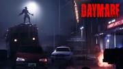 Survival horor Daymare: 1998 dnes vychádza