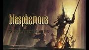 Blasphemous sa chváli svojimi hodnoteniami