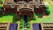 Český trailer vám priblíži The Legend of Zelda: Link's Awakening