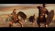 Total War Saga: Troy ponúka prvý trailer