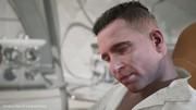 Atomic Heart dostáva cinematický trailer
