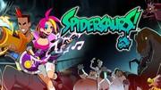 Spidersaurs od autorov Shantae vyšiel na Apple Arcade