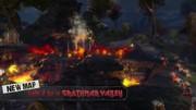 Prológ novej príbehovej kapitoly pre Guild Wars 2 je vonku