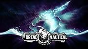 Taktická RPG Dread Nautical chce priniesť niečo nové do žánru
