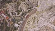 Ako vyzerá najväčší modelový vláčikový set na svete?