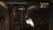 Devil May Cry 3 Special Edition ukazuje svoje menenie štýlov