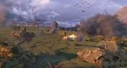 Panzer Corps 2 začne v marci ofenzívu