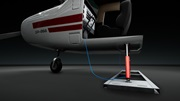 Gaming Constructor Simulator bude mať automobilový komfort