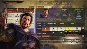 Romance of the Three Kingdoms XIV začne budúci mesiac dobýjať Čínu