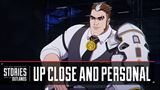 Apex Legends nastupuje do štvrtej sezóny a nešetrí ani veľkého šampióna