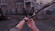 Vývojári The Walking Dead: Saints & Sinners radia ako prežiť v hre