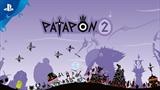 Patapon 2 Remastered ohlásené