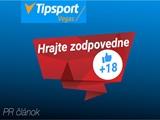 Online kasíno hry na Slovensku