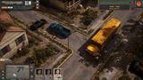 Microprose predstavuje taktickú hru Urban Strife v štýle Jagged Alliance 2