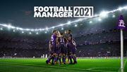 Football Manager 2021 predvádza nové funkcie