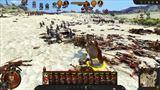 Total War Saga: TROY začala testovať multiplayerové bitky