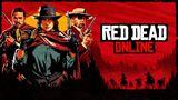 Red Dead Online je už dostupné aj samostatne