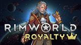Sci-fi kolónia RimWorld dostala expanziu Royality