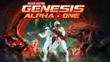Genesis Alpha One sa prestrieľa na ďalšie PC platformy