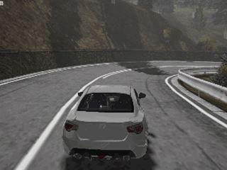 Togue Drift and Racing