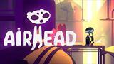 Nestrácajte hlavu s platformovkou Airhead