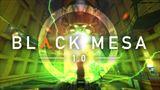 Black Mesa konečne vyšla, ponúka svoj launch trailer