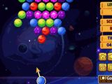 Plantes Bubble Shooter