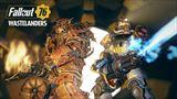 Fallout 76: Wastelanders dostáva nový trailer
