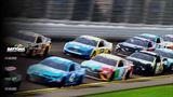 NASCAR Heat 5 ukazuje svoj prvý gameplay