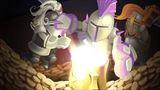 Multiplayerovka Knight Squad vyjde aj na Switch