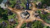Standalone expanzia SpellForce 3: Fallen God prinesie aj trollov