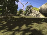 Real MTB Downhill