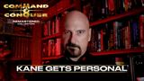 C&C Remastered Collection - Kane sa vracia