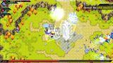 RPG CrossCode už vyšla na konzolách